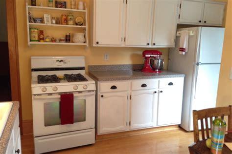walk through kitchen designs walk through kitchen designs walk through kitchen design
