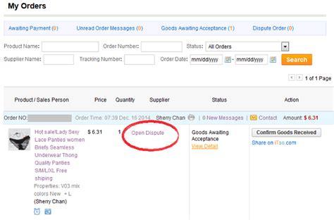 aliexpress open dispute open dispute reklamace na aliexpress a kontaktov 225 n 237 prodejce