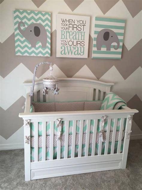 Babies R Us Crib Bedding Harbor Crib Dresser Set Babies R Us 210 Twilight Grey Paint Sherman Williams Elephant