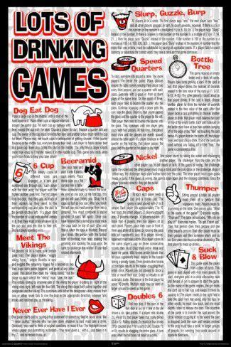 themes drinking games drinking games drinking and game on pinterest