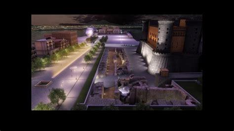 euromobiliare palermo ecco l archeo metr 242 municipio il via entro dicembre