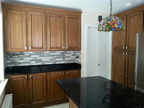 kitchen cabinet business dl cabinetry dl space inc new orleans la business