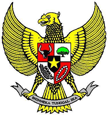 Undang Undang Republik Indonesia No 11tahun 1994 Tentang Ppn Ppn Bm peraturan pemerintah republik indonesia no 12 tahun 1995