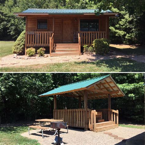 Cabin Cleaning Sevierville Tn by Smokey Mountain Crossroads Cleaner Cleaning Services