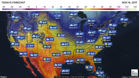 us weather map next 7 days us weather map 7 day forecast thempfa org