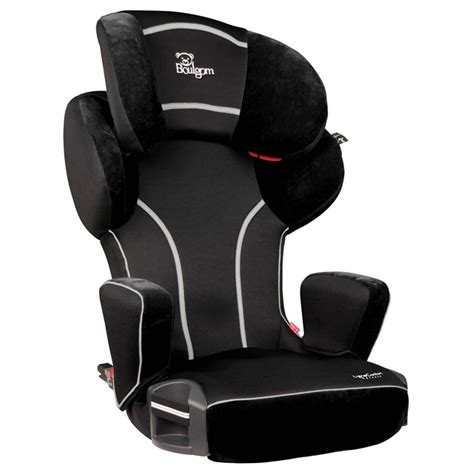 Siege Auto Groupe 1 2 3 Inclinable Isofix by Si 232 Ge Auto Isofix Renolux Safefix Confort Nicaragua Groupe