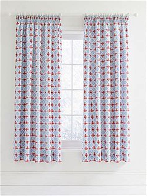blue curtains 66x72 fable callista lined curtains 66x72 duck egg house of fraser