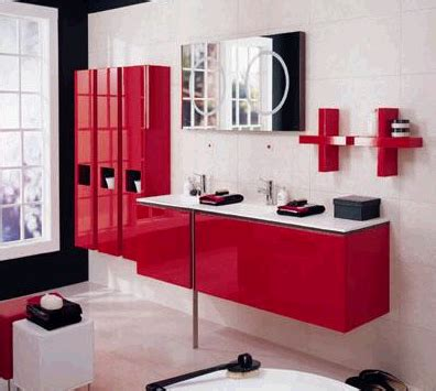 Bathroom Furniture Companies by Neo Bathroom Furniture Como 14 Nysse China