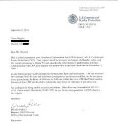 Template For Immigration Reference Letter by Recommendation Letter For Immigration Best Business Template
