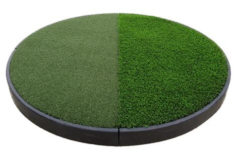 multi surface chipping mat