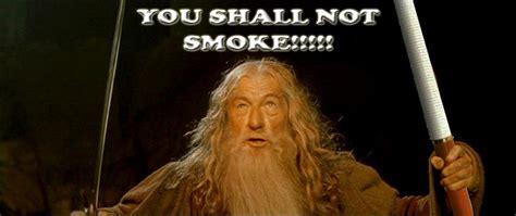 Anti Smoking Meme - my anti smoking poster by echogshep on deviantart