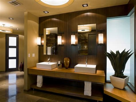 unique bathroom lighting ideas 20 bathroom vanity lighting designs ideas design