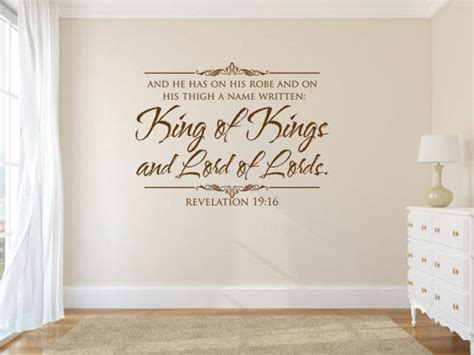 christian decorations for the home wall art decor ideas golden design christian vinyl wall