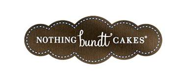 nothing bundt cakes sd3d printing