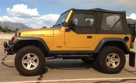 jeep wrangler ride comfort best lift kits for ride quality html autos post