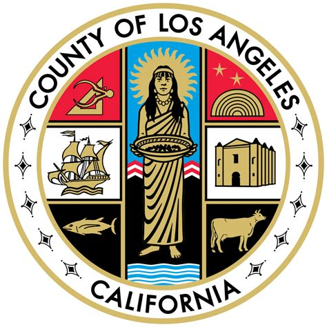 How To Apply To La County La County Residents And Businesses Can Apply For Federal