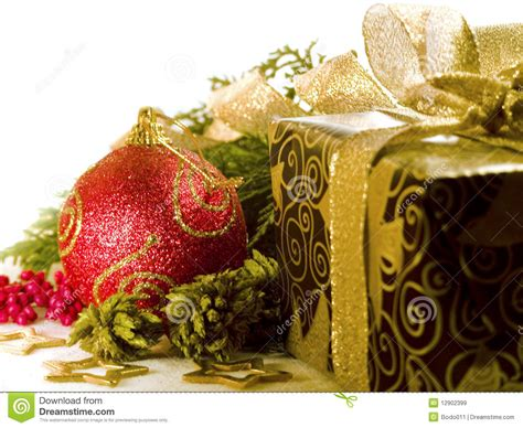christmas for preparation preparation royalty free stock images image 12902399