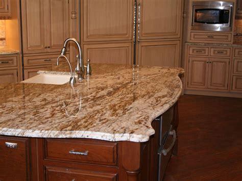 new countertop materials countertop materials new jersey granite countertops