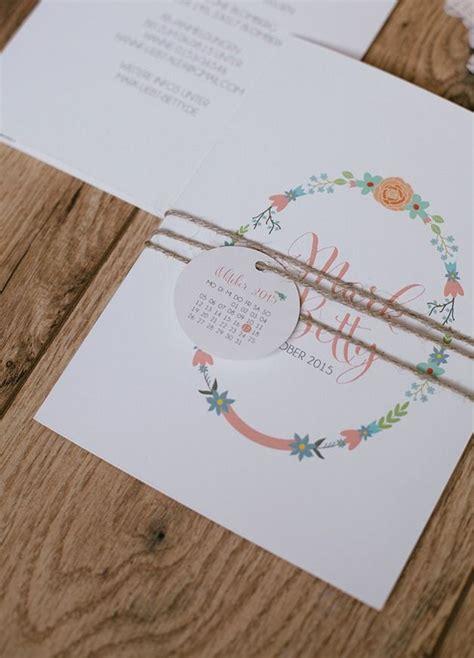 Einladungskarten Hochzeit Mit Anh Nger by Die Besten 17 Bilder Zu Wedding Hochzeit Auf