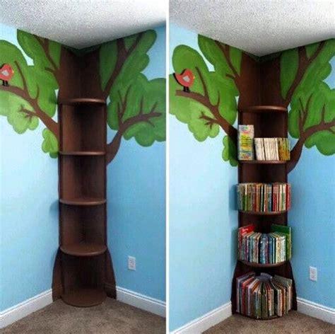 estante para libros infantiles estante para libros divisiones de espacios pinterest