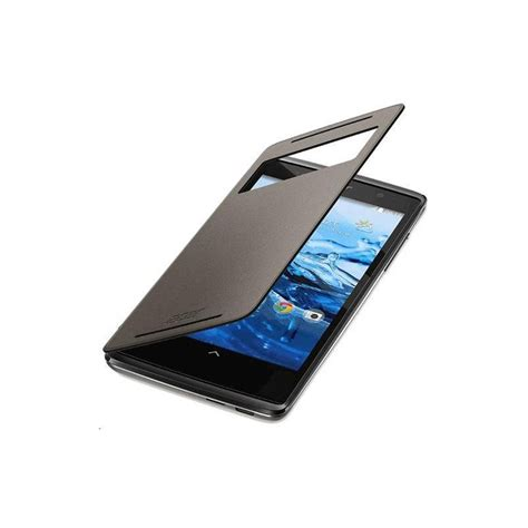 Hp Acer M220 puzdro na mobil flipov 233 acer pro m220 hp bag11 01r