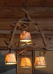 rustic cabin light fixtures rustic lighting portfolio image 13 country decor