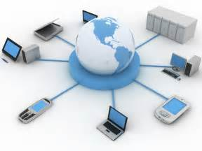 home networking services home business computer networking services fort myers