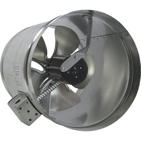 booster fan for ductwork tjernlund duct booster fan 12in 875 cfm model ef 12
