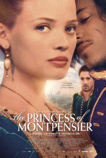 grégoire leprince ringuet watch the princess of montpensier 2010 full movie online