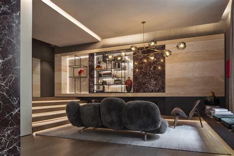 home design stores rome inside palazzo fendi fendi s private suites in rome
