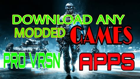 any apk free how to modded for free pro version of any apps paid apps for free