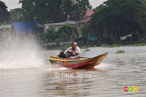 boat tour ayutthaya ayutthaya by boat ayutthaya bkk tours