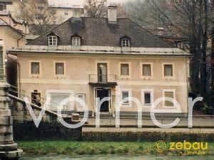 altes haus renovieren vorher nachher alte h 228 user renovieren italien kreative ideen 252 ber home