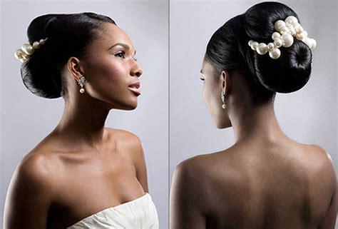 Aksesories Rambut Sanggul Wedding Hair Accesories kate middleton s wedding do