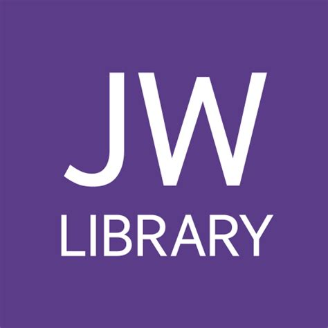Jw Library Imagenes   jw library amazon fr appstore pour android