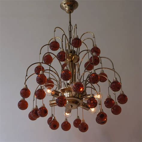Murano Chandelier For Sale Murano Glass Chandelier For Sale At 1stdibs