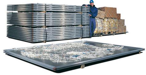 air freight ulds atc logistics inc