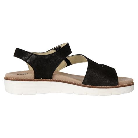 european sandals new european made s wedge orthotic friendly leather