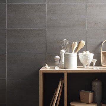 cr馘ence de cuisine autocollante carrelage adhesif pour salle de bain 5 carrelage mural