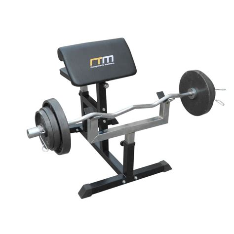 bench curl adjustable bicep barbell curl weight bench buy weight