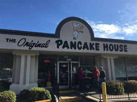 original pancake house original pancake house atlanta restaurant reviews phone number photos tripadvisor