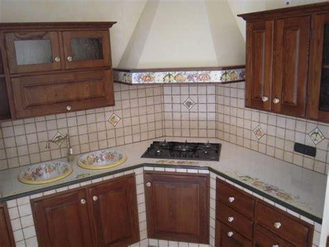 cappa cucina muratura installare cappe in muratura componenti cucina come