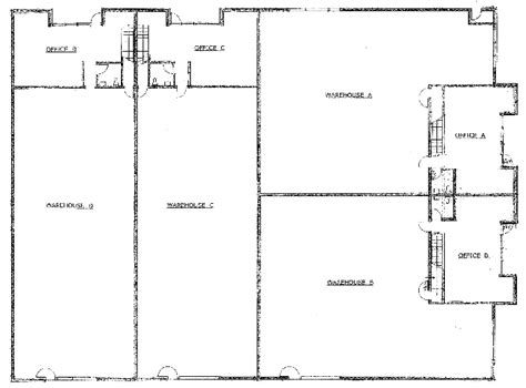 warehouse floor plan warehouse floor plan floor ideas