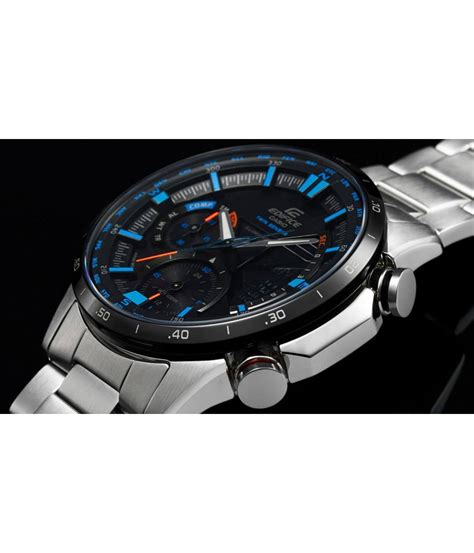 Casio Edifice Era 300db casio edifice era 300db 1a2ver