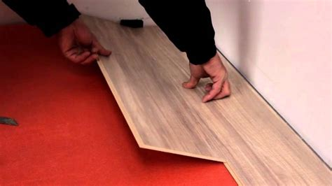come montare un pavimento in laminato pavimenti in laminato economici e facili da montare