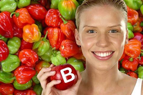 alimentazione e malattie dieta gruppo sanguigno b diete e malattie