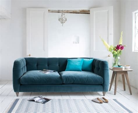 Sofas Uk Plc by New Sofas From Loaf Celebrate Design Real Homes