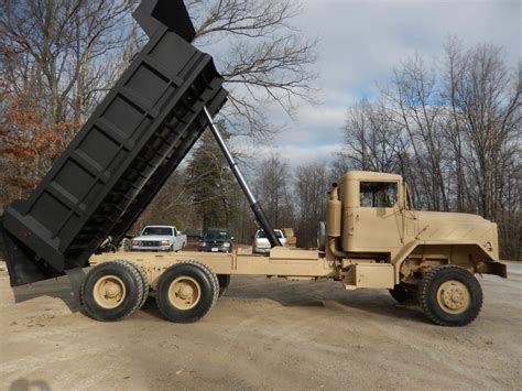 dump bed for sale dump truck beds for sale 28 images dump truck used dump truck dump truck for sale