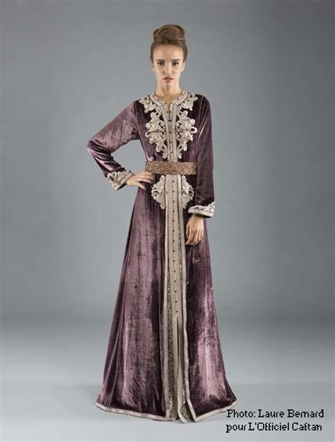 Meida Kaftan by Similar To A Circassian Dress I It Fashion