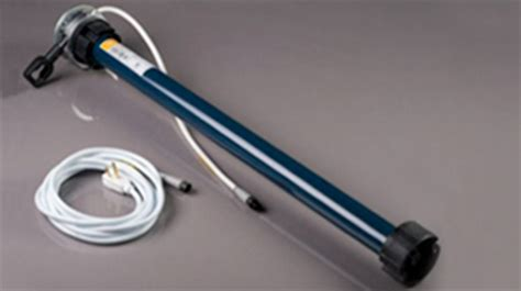 motor for retractable awning retractable awnings and more from solair shade solutions